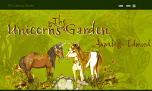 The Unicorns Garden