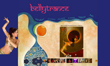 Belly Trance