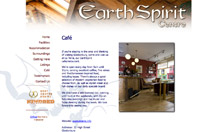 Earth Spirit Centre