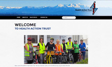 Health Action Trust